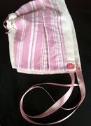 Bonnet making event - Cherished babies/ Bonnet Emigration Trail