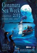 Conamara Sea Week