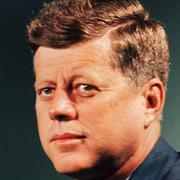 LIVE Community Chat: Remembering JFK
