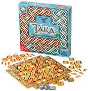 TARA THE GAME at Clonakilty International Games Festival 2014!