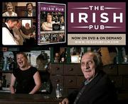 Celebrating the Irish in Central New York