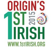 1st Irish Theatre Festival 2015