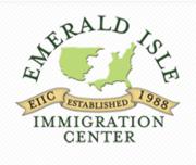 Emerald Isle Immigration Center Fall Fundraiser