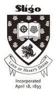 County Sligo Social & Benevolent Association Annual St. Patrick's Dinner Dance