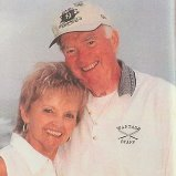 Kelly Family Memorial Fund