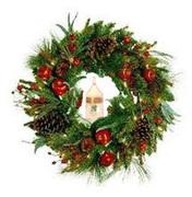 Irish Christmas Traditions Family Day