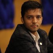 Syed mohiuddin shabbar