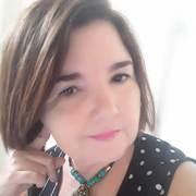 Rosana Andrade