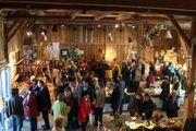 Oberneukirchner Brauchtumsmarkt