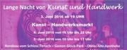 Ferlacher Kunsthandwerksmarkt