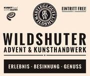 4. Wildshuter Advent- & Kunsthandwerksmarkt