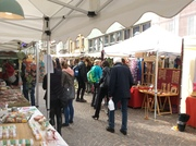 Kunsthandwerksmarkt Villach