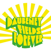 Daubeney Fields Forever