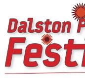 Dalston People's Festival