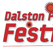 Dalston People's Festival