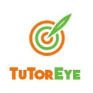 TutorEye Inc.