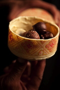 Masterclass: Gourmet Chocolate Making