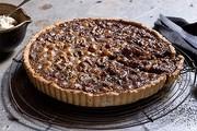 Masterclass: Wheat & Gluten Free Baking