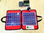 Off Grid 12V Systems