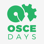 London Open Source Circular Economy Days