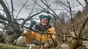 Certified Course in Community Orchard Managment
