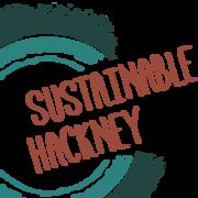 Sustainable Hackney Steering Group