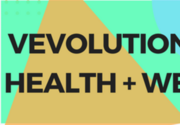 Vevolution Topics: Health and Wellbeing