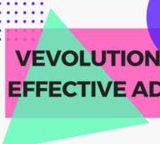 Vevolution Topics: Effective Advocacy