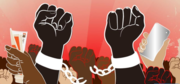 Challenging racism through consumer action