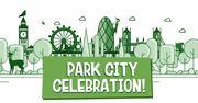 Park City Celebration!