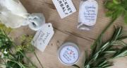 Herbal Wellbeing Masterclass