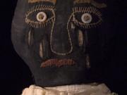 Handmaking Herstory: Feminist Uses of Craft