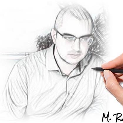 Michel RICHARD