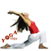 Yoga Course Starting Soon!