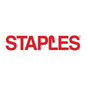 STAPLES: Secure Shredding Event
