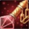 1230654299?profile=RESIZE_180x180