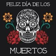 Day of The Dead y La Bruja