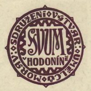 SVUM - Mitgliedsausstellung