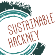 Sustainable Hackney Steering Group Meeting