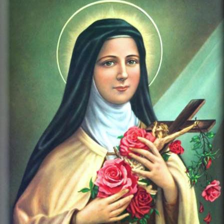 Maria Monica