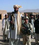 giant afghan