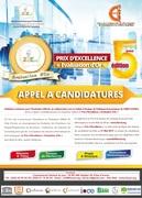 Appel à Candidatures - Evaluation Dor - édition 2019 - vf1