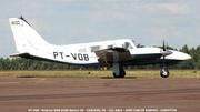PTVOB - PT-VOB - Embraer EMB-810D Seneca III