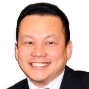Joel Chew