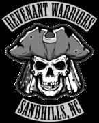 Revenant Warriors-Spring Bash -Willow Spring, NC