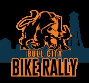 Bull City Bike Rally -Durham, NC