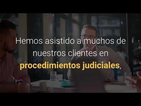 abogado de inmigracionen LA| abogado.la | Call us (213) 320-0777