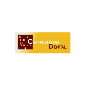 Campustown Dental