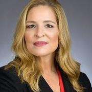 Cassandra Wurst