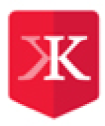 Kelleher International